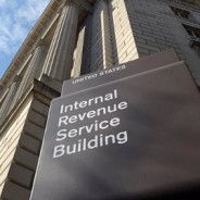IRS Special Agents Cause Many Americans to Fear the Future